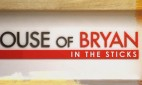 House of Bryan 3