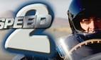 MegaSpeed Season 2